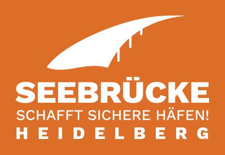 Seebrücke Heidelberg